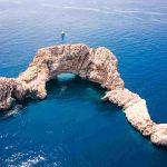Hoe verken je Ibiza het beste?